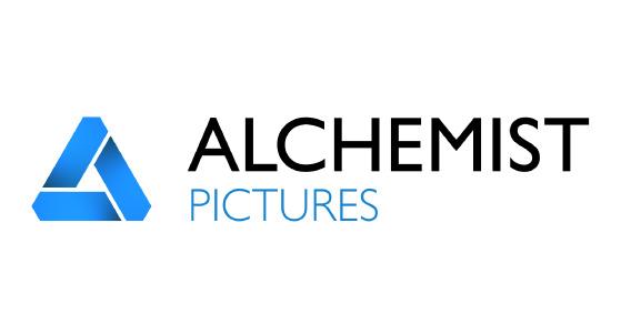 logo alchemist pictures