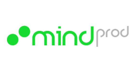 logo mindprod