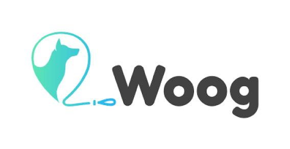 logo woog