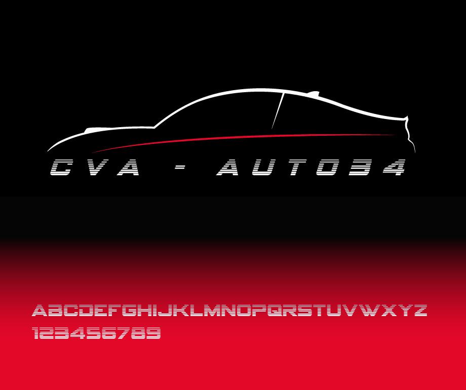 cva-auto34_ charte graphique
