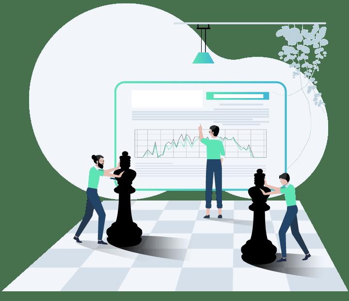 Analyser et optimiser un site internet
