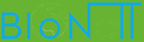 logo bionett