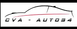 logo client Cva automobile