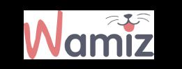 logo client site web